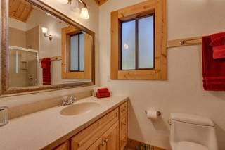 Listing Image 11 for 172 Marlette Drive, Tahoe City, CA 96145