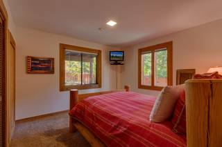 Listing Image 12 for 172 Marlette Drive, Tahoe City, CA 96145