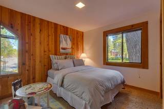 Listing Image 13 for 172 Marlette Drive, Tahoe City, CA 96145