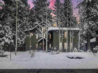Listing Image 2 for 172 Marlette Drive, Tahoe City, CA 96145