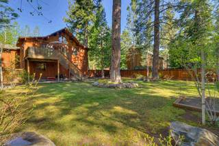 Listing Image 3 for 172 Marlette Drive, Tahoe City, CA 96145