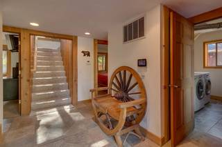 Listing Image 4 for 172 Marlette Drive, Tahoe City, CA 96145