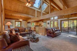 Listing Image 5 for 172 Marlette Drive, Tahoe City, CA 96145