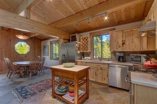Listing Image 6 for 172 Marlette Drive, Tahoe City, CA 96145