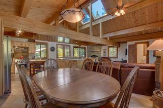 Listing Image 7 for 172 Marlette Drive, Tahoe City, CA 96145