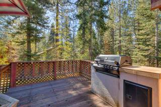 Listing Image 8 for 172 Marlette Drive, Tahoe City, CA 96145