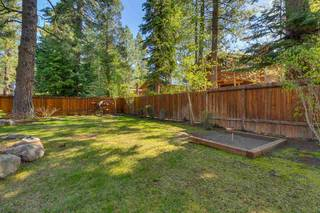 Listing Image 9 for 172 Marlette Drive, Tahoe City, CA 96145