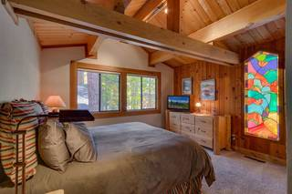 Listing Image 10 for 172 Marlette Drive, Tahoe City, CA 96145
