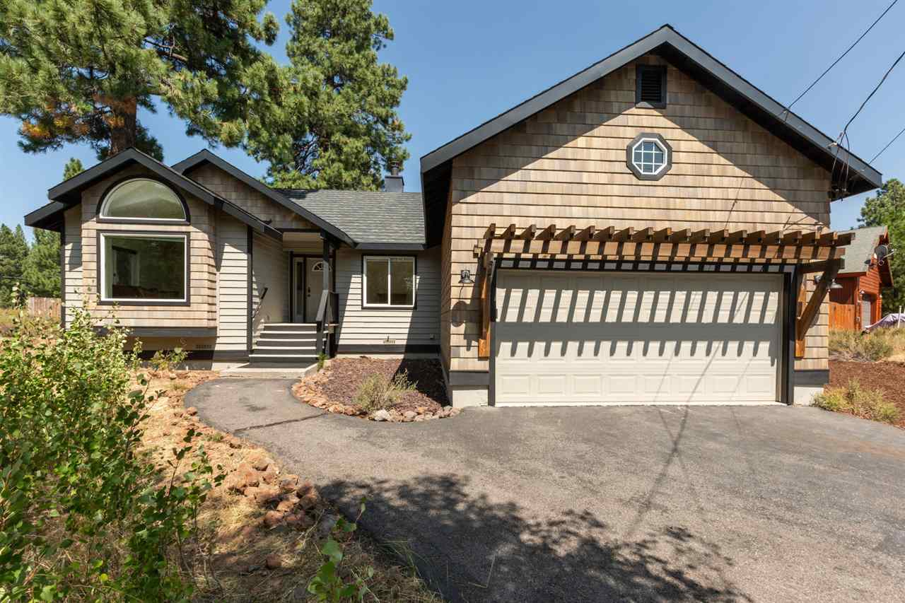 Image for 15360 Archery View, Truckee, CA 96161-0000
