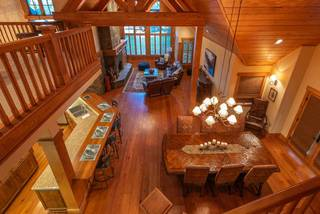 Listing Image 9 for 1716 Grouse Ridge Road, Truckee, CA 96161