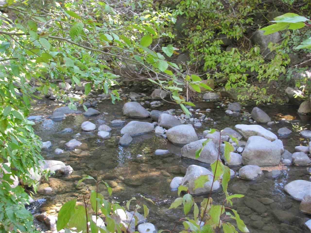 Image for 705 Ward Creek Blvd, Tahoe City, CA 96145