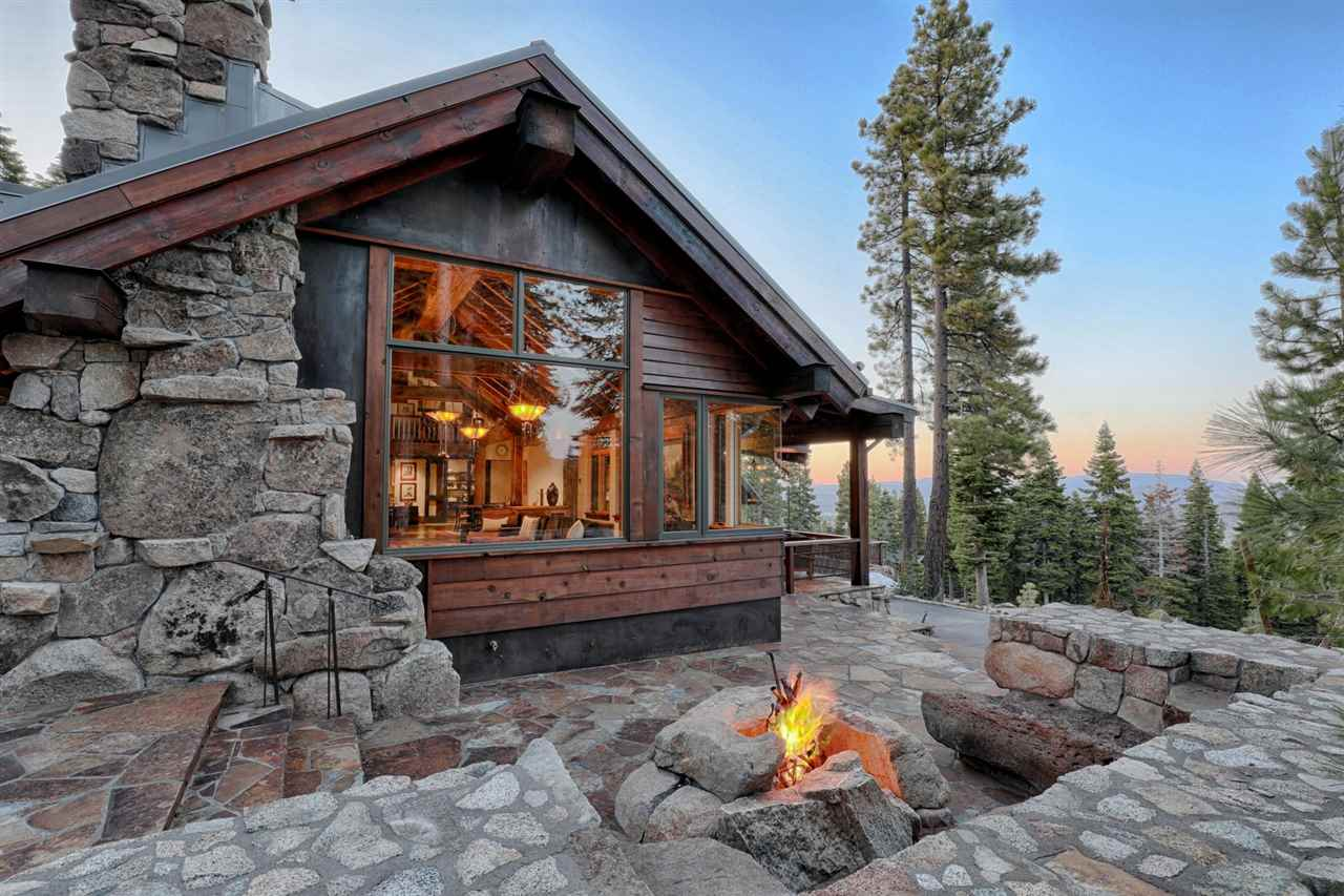 Image for 2515 N Summit Place, Truckee, CA 96161-0000