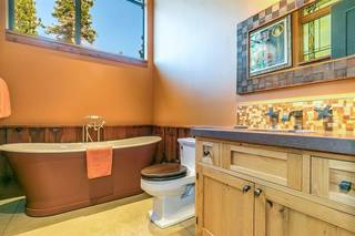 Listing Image 13 for 2515 N Summit Place, Truckee, CA 96161-0000