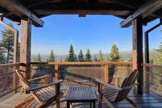 Listing Image 14 for 2515 N Summit Place, Truckee, CA 96161-0000