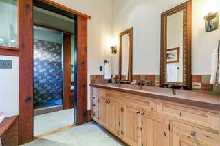 Listing Image 16 for 2515 N Summit Place, Truckee, CA 96161-0000