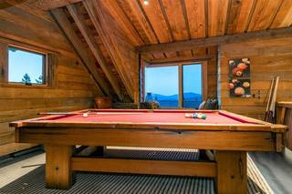 Listing Image 19 for 2515 N Summit Place, Truckee, CA 96161-0000