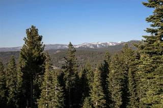 Listing Image 20 for 2515 N Summit Place, Truckee, CA 96161-0000