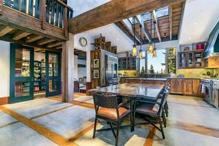 Listing Image 4 for 2515 N Summit Place, Truckee, CA 96161-0000