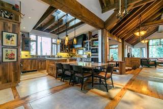 Listing Image 5 for 2515 N Summit Place, Truckee, CA 96161-0000