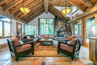 Listing Image 6 for 2515 N Summit Place, Truckee, CA 96161-0000