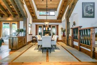 Listing Image 7 for 2515 N Summit Place, Truckee, CA 96161-0000