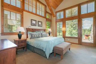 Listing Image 1 for 12428 Trappers Trail, Truckee, CA 96161