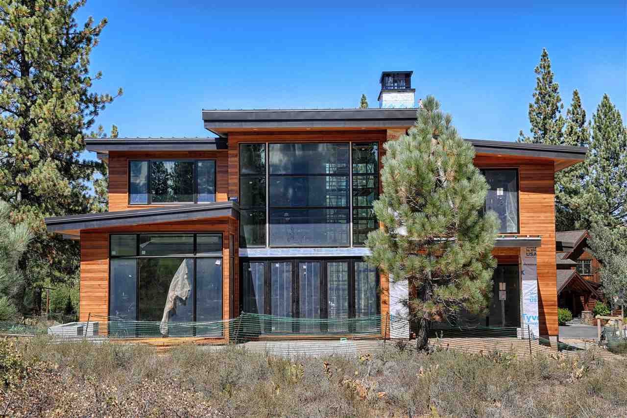 Image for 9352 Heartwood Drive, Truckee, CA 96161