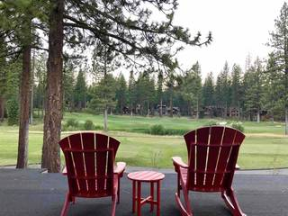 Listing Image 7 for 9201 Heartwood Drive, Truckee, CA 96161