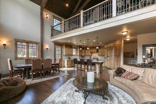 Listing Image 11 for 10035 Chaparral Court, Truckee, CA 96161