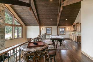 Listing Image 12 for 10035 Chaparral Court, Truckee, CA 96161