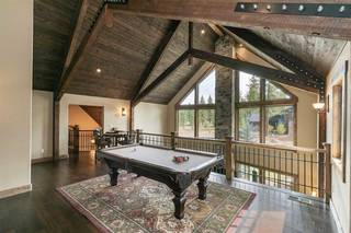 Listing Image 13 for 10035 Chaparral Court, Truckee, CA 96161
