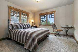 Listing Image 14 for 10035 Chaparral Court, Truckee, CA 96161