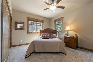 Listing Image 16 for 10035 Chaparral Court, Truckee, CA 96161