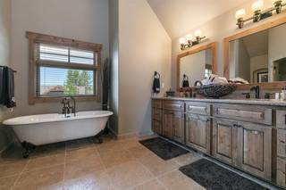 Listing Image 17 for 10035 Chaparral Court, Truckee, CA 96161