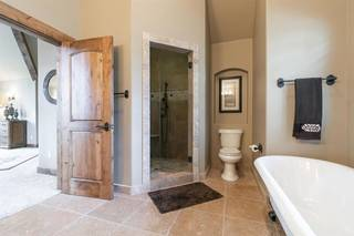 Listing Image 18 for 10035 Chaparral Court, Truckee, CA 96161