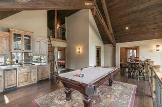Listing Image 19 for 10035 Chaparral Court, Truckee, CA 96161
