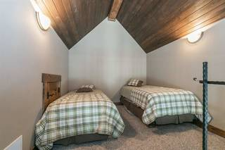 Listing Image 20 for 10035 Chaparral Court, Truckee, CA 96161