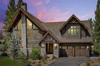 Listing Image 2 for 10035 Chaparral Court, Truckee, CA 96161