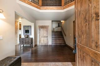 Listing Image 4 for 10035 Chaparral Court, Truckee, CA 96161