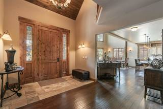 Listing Image 5 for 10035 Chaparral Court, Truckee, CA 96161