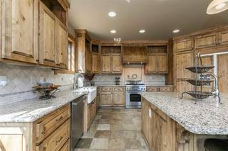 Listing Image 6 for 10035 Chaparral Court, Truckee, CA 96161