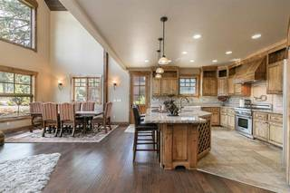 Listing Image 7 for 10035 Chaparral Court, Truckee, CA 96161