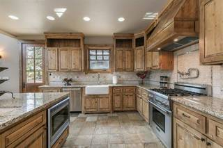 Listing Image 8 for 10035 Chaparral Court, Truckee, CA 96161