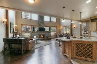 Listing Image 9 for 10035 Chaparral Court, Truckee, CA 96161