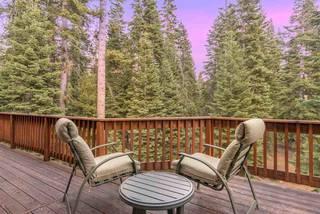 Listing Image 13 for 11887 Chamonix Road, Truckee, CA 96161-0000