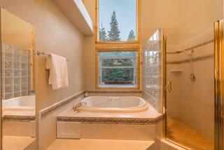 Listing Image 7 for 11887 Chamonix Road, Truckee, CA 96161-0000