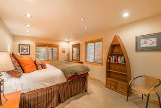 Listing Image 8 for 11887 Chamonix Road, Truckee, CA 96161-0000