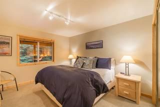 Listing Image 9 for 11887 Chamonix Road, Truckee, CA 96161-0000