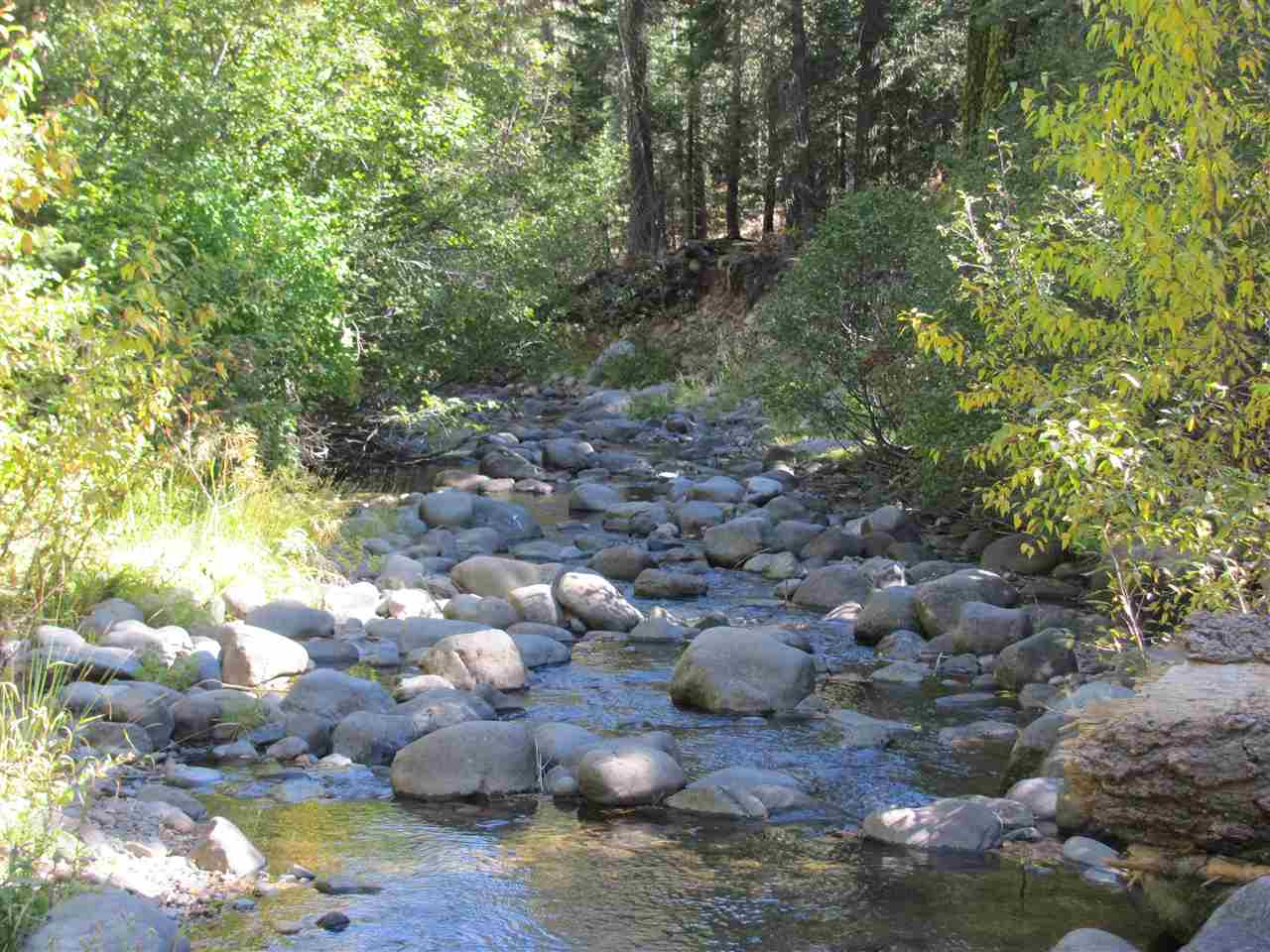Image for 695 Ward Creek Blvd, Tahoe City, CA 96145