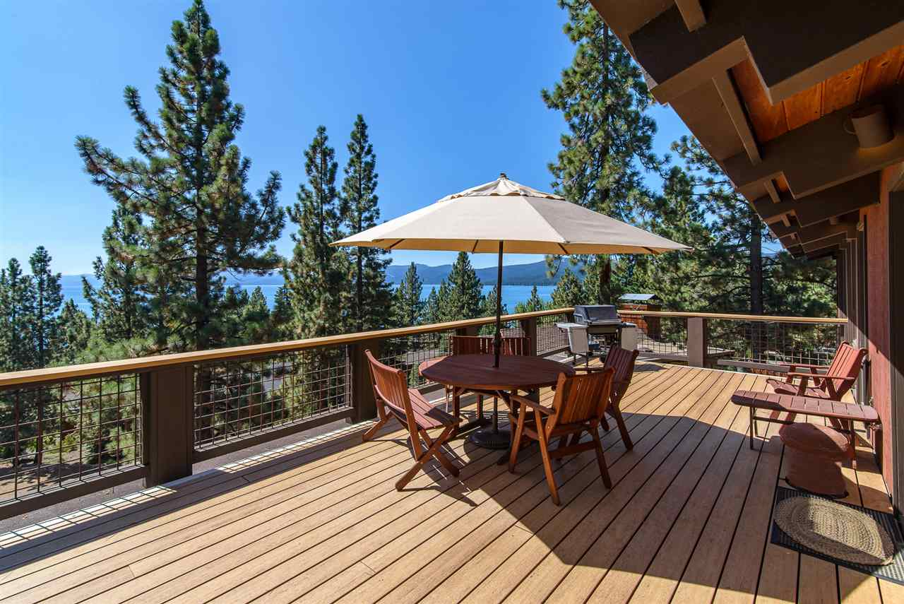 Image for 58 Shasta Court, Tahoe City, CA 96145